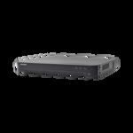 Hikvision DVR 1080PDS-7216HGHI-F1