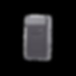 Lector Proximidad PROXPOINT HID-6005BGB00