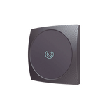 Lector de Proximidad. Compatibles para los Sistemas AccessPROSYS-KR601-E