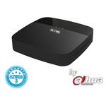SAXXON PRO SAX5104XCX- DVR 4 CANALES HDCVI PENTAHIBRIDO 1080P