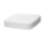 DAHUA XVR4108CBS2- DVR 8 CANALES HDCVI PENTAHIBRIDO 1080P LITE