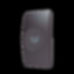 Lector de proximidad AccessPro ZKSYS-KR600-E