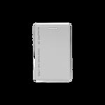 Tarjeta Proximidad Gruesa 125 Khz (tipo EM) con perforación