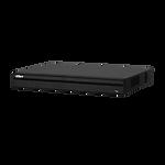 DAHUA XVR5216AS2- DVR 16 CANALES HDCVI PENTAHIBRIDO 1080P