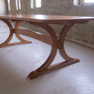 The Sigal Table