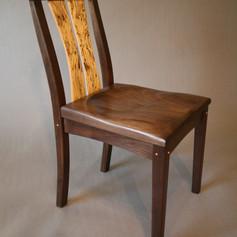 The California Chair