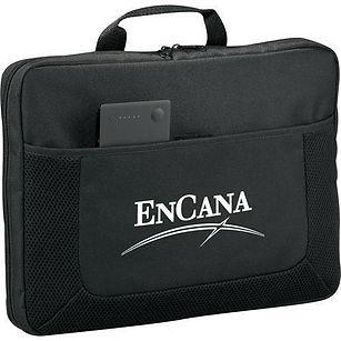 promotional-laptop-bag-500x500.jpg