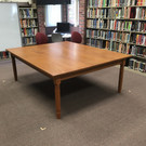 Penn State Conference Table