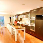 Harlem Kitchen