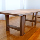 The Bryan Table