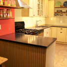 Cory's Kitchen Counters