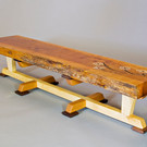 Christian's Bench
