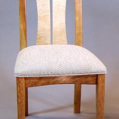 The Jackson Chair