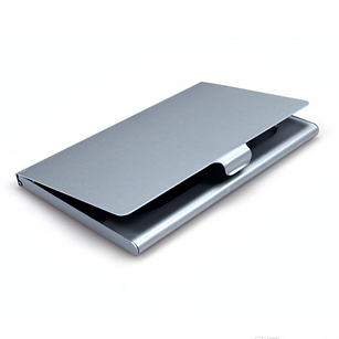 Business card holder.png