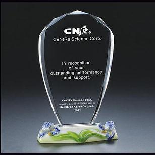acrylic-awards--sport-awards--glass-awar