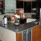 The Weizer Kitchen