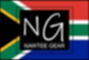 Logo Nawtee.png