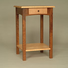 Squareboy Side Table