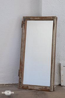 Altholzspiegel Valencia