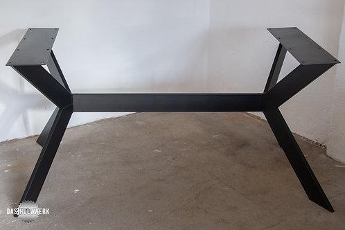 Tischgestell Calgary