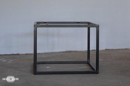 Couchtischgestell Cube Hamilton