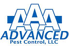 AAA Advanced Pest Control in Eastern Idaho