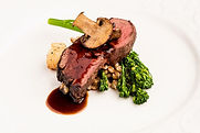 Ribeye Steak Sel et Terre.jpeg