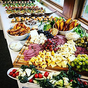 Appetizer Spread 2.jpg