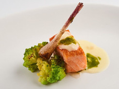 Salmon and Romanesco Sel et Terre.jpeg