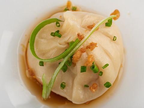 Soup Dumpling Sel et Terre.jpeg
