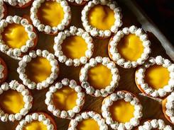 Lemon Tarts.jpg
