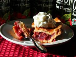 Cherry Pie 8.jpg