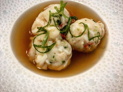 Shrimp and Scallop Dumplings.jpg