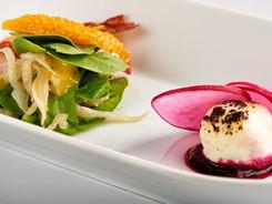 Salad Sel et Terre.jpg
