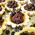 Chocolate Mousse Tartlets 1.jpg