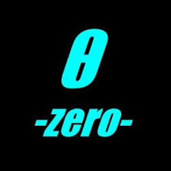 SNSθ -zero-
