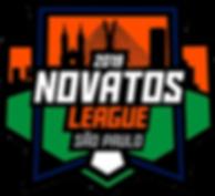 LOGO NOVATOS FINAL.png