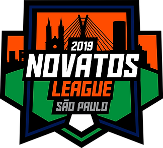 LOGO NOVATOS FINAL.png