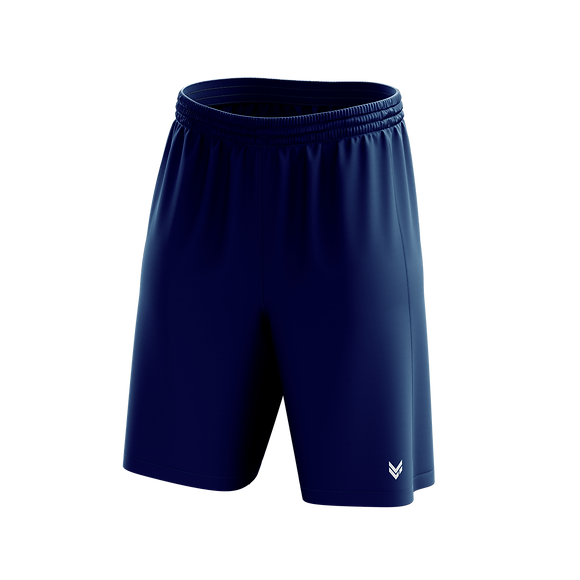 SHORTS-SITE.png