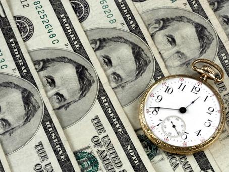 איך מתכננים עתיד כלכלי בזמן משבר הקורונה?