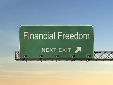 Seller financing - הדרך המהירה לחופש כלכלי