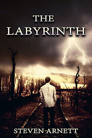 The Labyrinth Cover Final.jpg