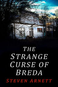 Strange Curse of Breda Cover.jpg