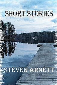Short Stories Cover Final.jpg