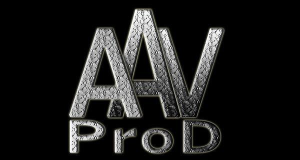 AAV PROD