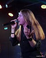 Julien Tavernier - live2.jpeg