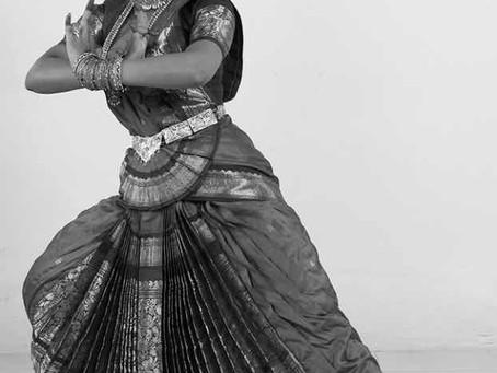 Survey of Musculoskeletal Disorders Among Indian Dancers in Mumbai & Mangalore