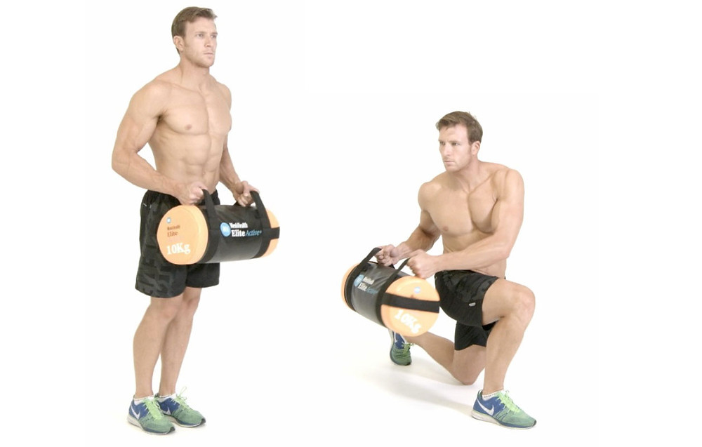 https://www.weckmethod.com/articles/8-baseball-exercises-with-the-bosu-ball-for-rotational-power