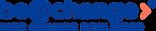 BeatChange_Logo_D_RGB_R.png