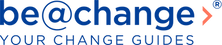BeatChange_Logo_E_RGB_R.png
